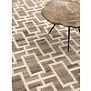 EICHHOLTZ Carpet Calypso, is 'handmade'