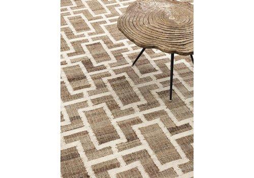EICHHOLTZ Carpet Calypso