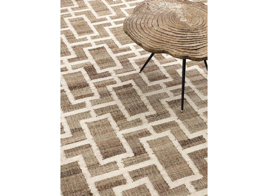 Carpet Calypso