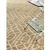 Eichholtz Carpet Sakura, is 'handmade'