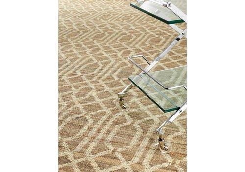 Eichholtz Carpet Sakura