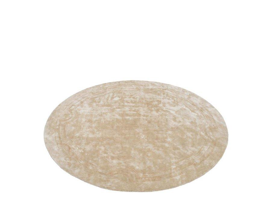 Carpet Palazzo