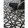 Eichholtz Carpet Webb, is 'handmade'