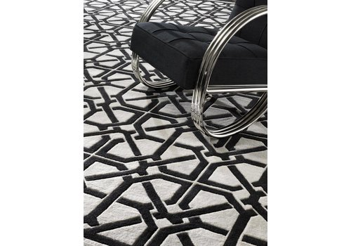 EICHHOLTZ Carpet Webb