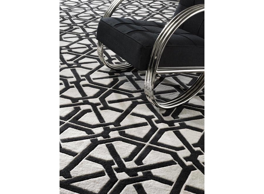 Carpet Webb