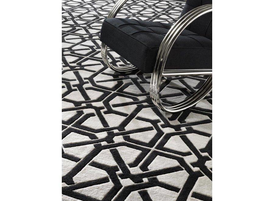 Carpet Webb, is 'handmade'