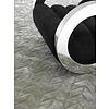 Eichholtz Carpet Gosling, is 'handmade'
