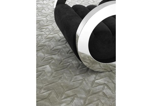 Eichholtz Carpet Gosling