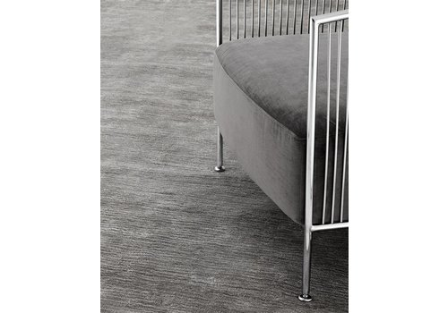 EICHHOLTZ Carpet Liam Grey