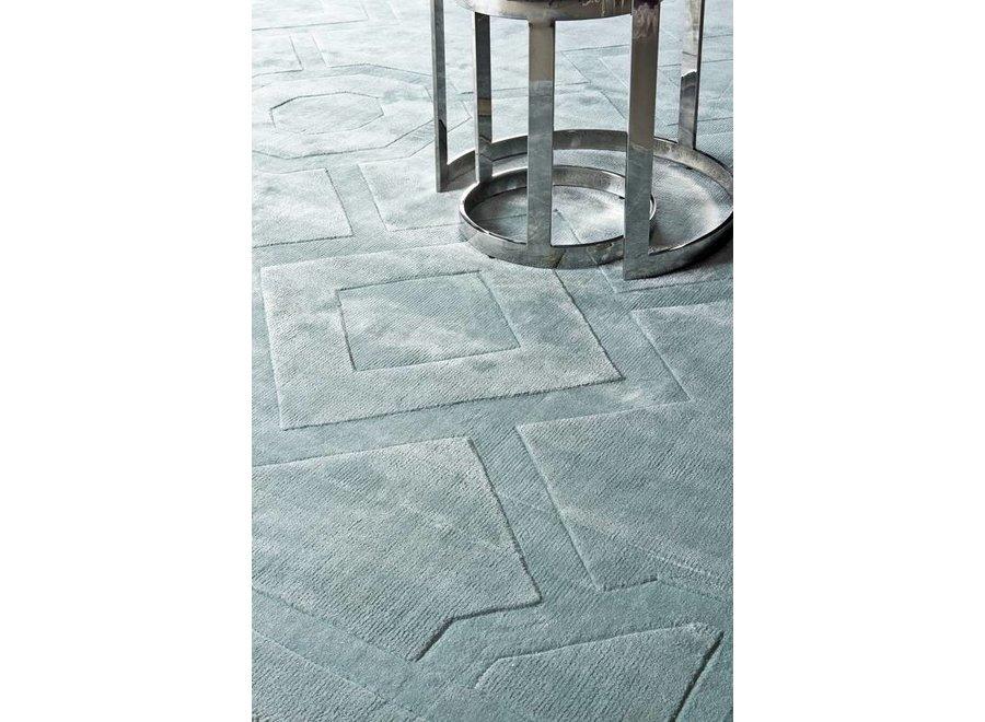 Carpet Warner