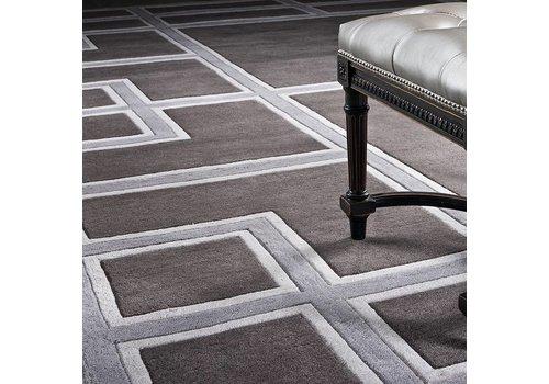 EICHHOLTZ Carpet Burban