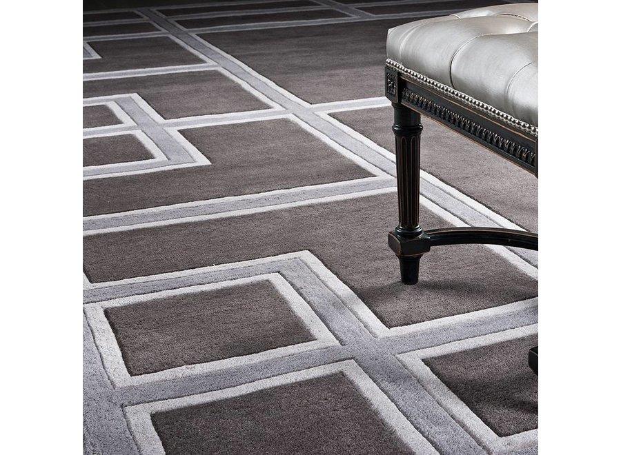 Carpet Burban