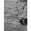 EICHHOLTZ Carpet Harris, is 'handmade'