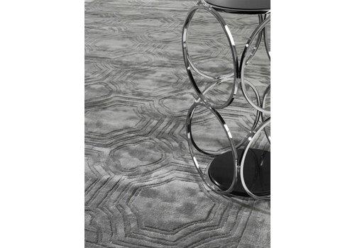 Eichholtz Carpet Harris