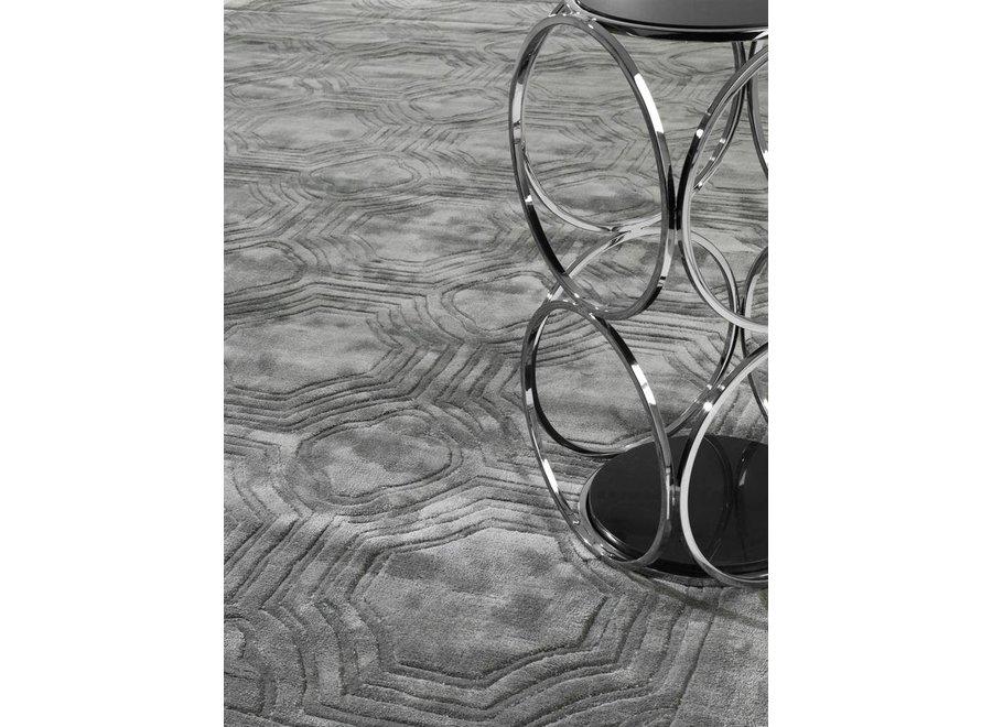 Teppich Harris  ist 'handmade'