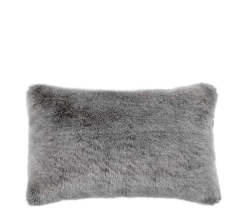 Scatter cushion Alaska