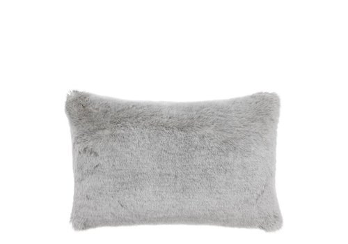 EICHHOLTZ Scatter cushion Alaska Light Grey