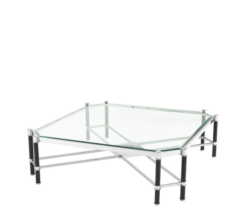 Design coffee Table 'Florence'