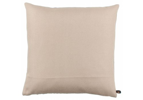 CLAUDI Cushion Kien Rose