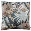 CLAUDI Cushion Damiano Ash Rose