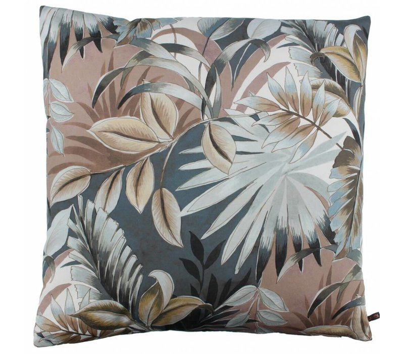 Cushion Damiano Ash Rose