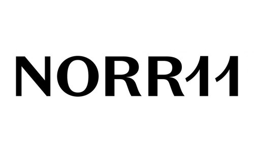 NORR11