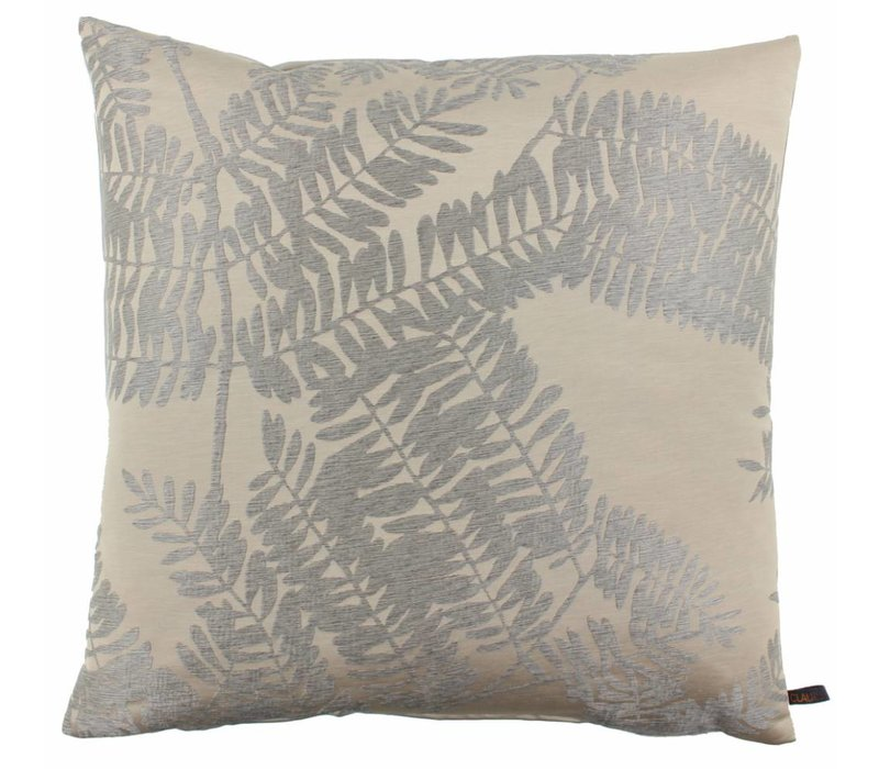 Cushion Elin Nude