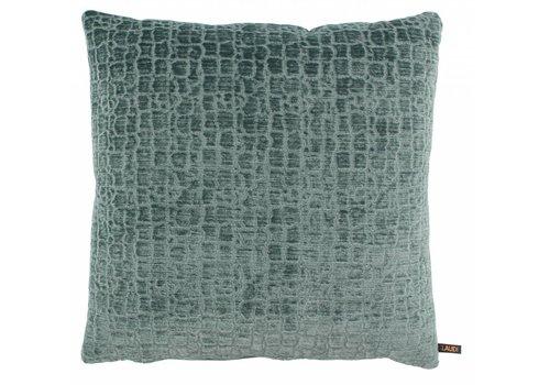 CLAUDI Cushion Liliano Mint