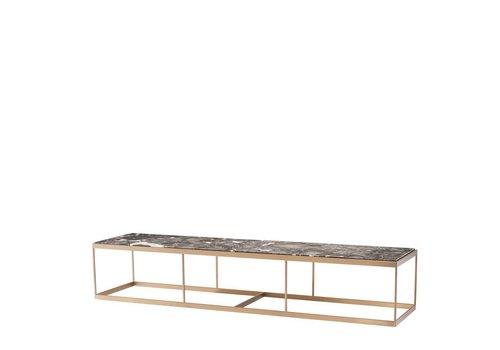 EICHHOLTZ La Quinta designer coffee table