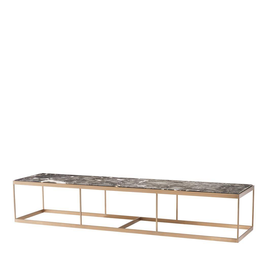 Salontafel Design On Stock.La Quinta Designer Coffee Table Wilhelmina Designs