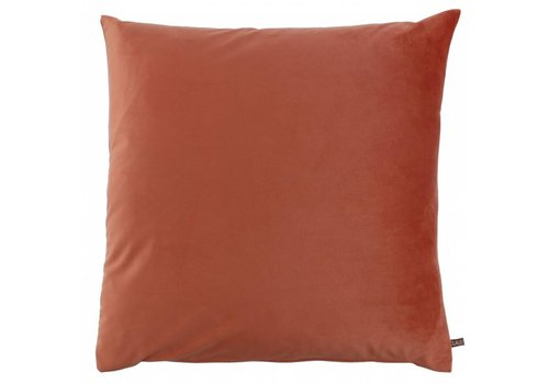 CLAUDI Cushion Barluci Marsala