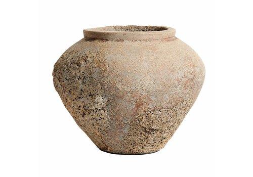 MUUBS Jar Trace 30
