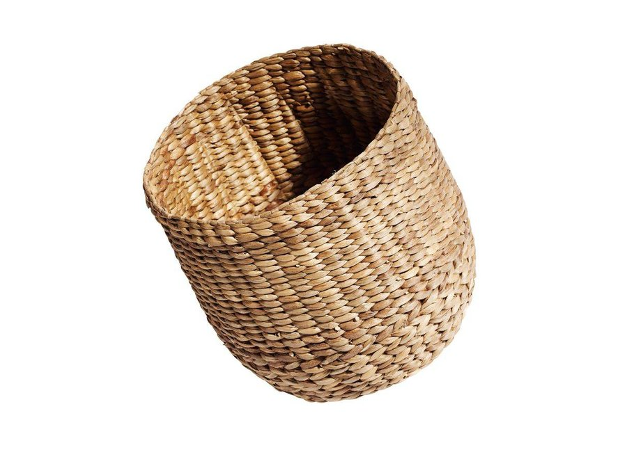 Basket round, S/3 L, M +S