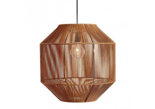 MUUBS Lamp Nest