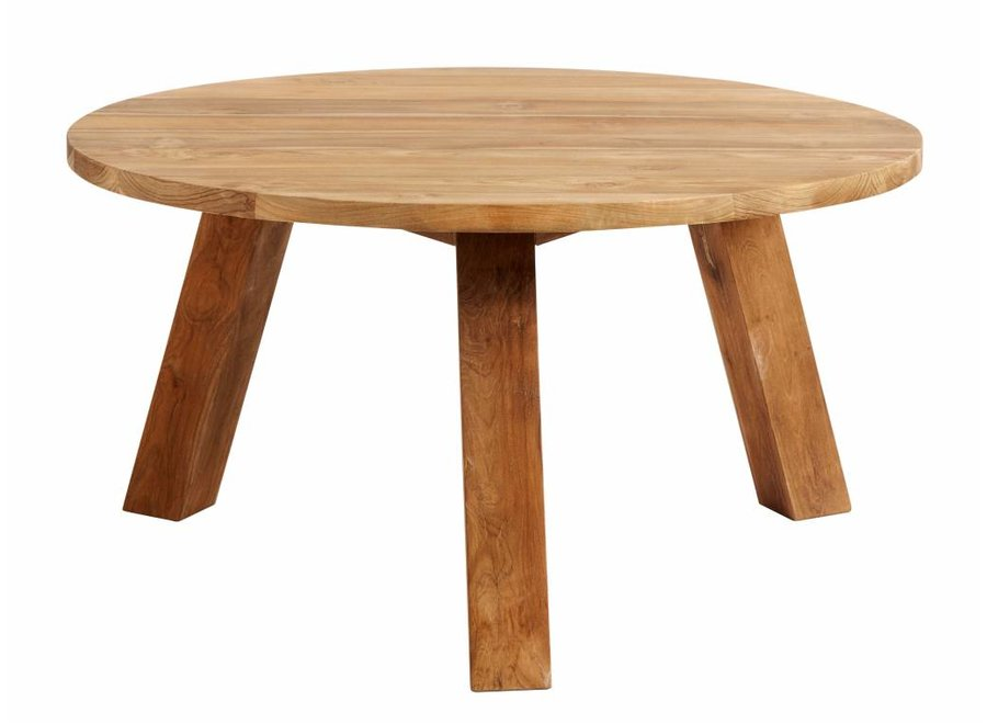 Coffee table Davy