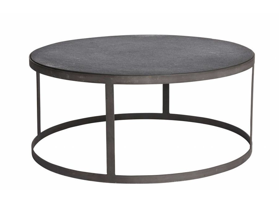 Coffee table Low- steen