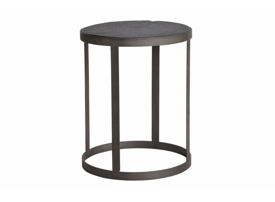 Coffee table High