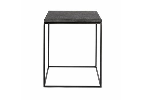 MUUBS Side table Bronx