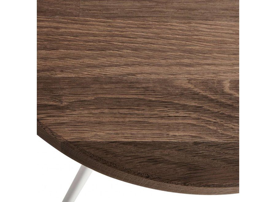 Barstoel 65 / Barkruk 65, elegant en comfortabel