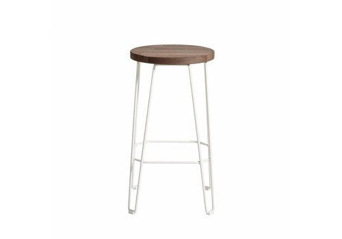 MUUBS Bar Stool Move 65