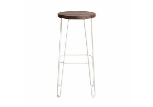 MUUBS Bar Stool Move 75