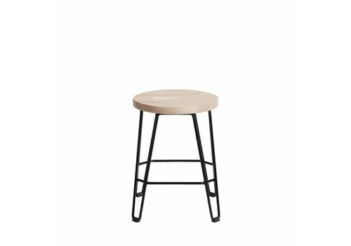 MUUBS Stool Move 47