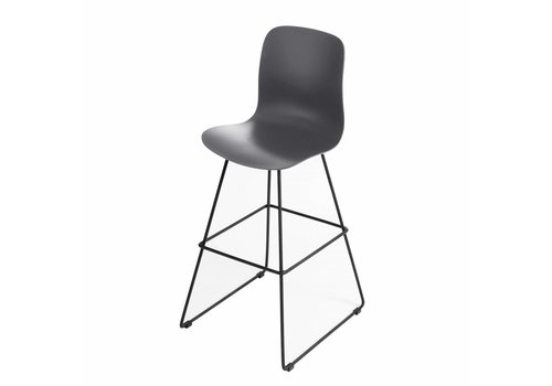 MUUBS Bar Stool Kumiku