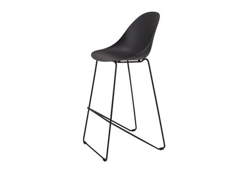 MUUBS Bar Stool Cocoon