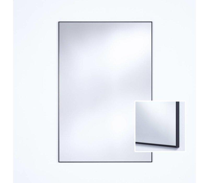 Mirror  'Lucka' - custom made