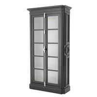Cabinet 'Icone' - 118,5 x 45 x  223 cm (h)