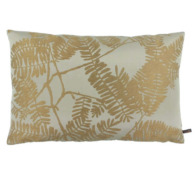 Cushion Elin Camel