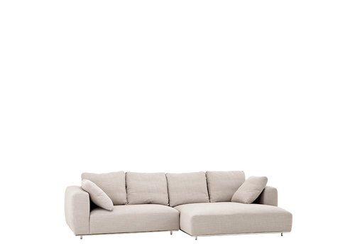 Eichholtz Lounge Sofa 'Colorado' Sand