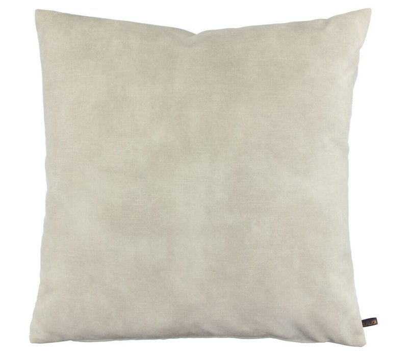 Cushion Adona in color Sand
