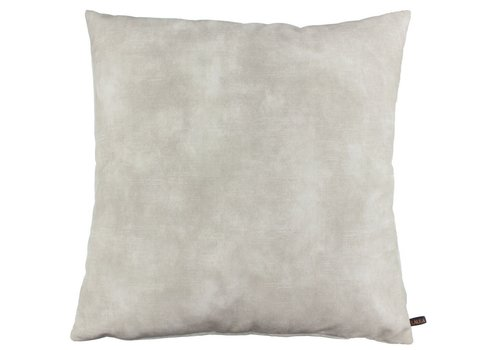 CLAUDI Chique Cushion Adona Off-white